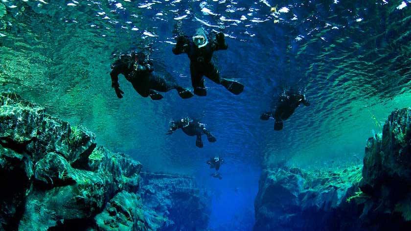 Su Sporları Kulübü 8